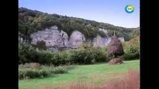 Сердце Западной Грузии -каньон Окаце!(Ценителям активного отдыха, девственной природы и романтики приключений рекомендуем отправиться на экску..., 2015-05-13T12:58:51.000Z)