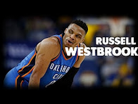 Russell Westbrook Mixᴴᴰ |Now I Do What I Want