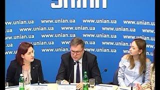 Литва готова взять на бесплатное обучение 40 бакалавров Украины