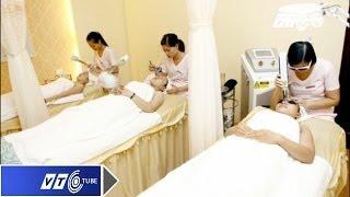 Để phẫu thuật thẩm mỹ an toàn | VTC