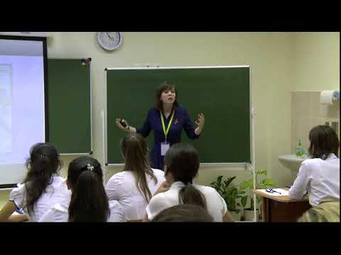 Видеоуроки по литературе 10 класс скачать бесплатно