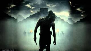 Dehix - Apocalypto (Knobs Remix)