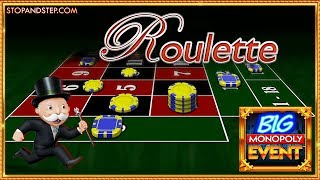 BIG EVENT £30 Spins & Bookies Roulette !