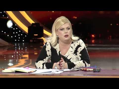 """Emigranti e therret """"Zoti Eni"""", reagimi i Çobanit"""