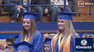 Ava Class of 2021 Graduation | 5-15-21