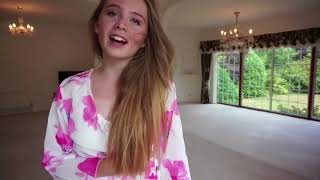 HUGE UNBOXING AND TRY ON BelleLily HAUL 2018 Summer |  Amy Marie