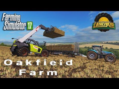 farming simulator 17 how to get the train