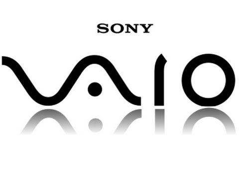 Sony vaio pcg-7a2l drivers.