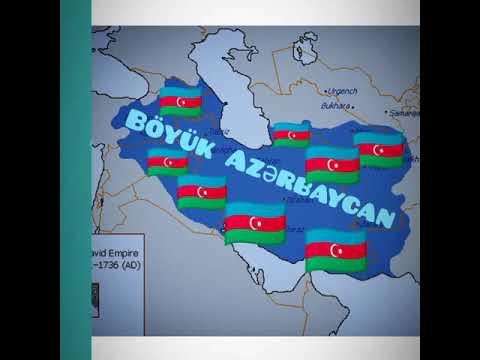 Böyük Azərbaycan Futbol Komandası Tiraxtur Sazi 🇦🇿🇦🇿 - YouTube