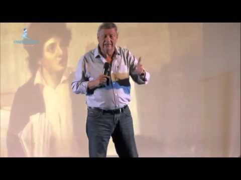 Mario Marchio' - Missione Paradiso