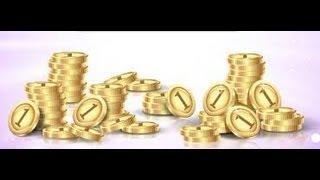 видео Стардолл Коды На Деньги