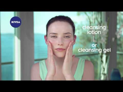 Face Cleansing Tips: How to cleanse your face