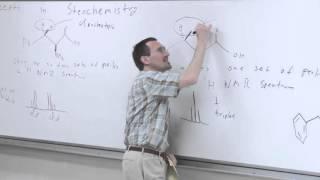 Chem 125. Advanced Organic Chemistry. 5. Concepts in Stereochemistry.