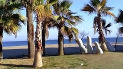Pikkuloma Fuengirola Espanja
