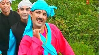 Rukma Rukmani [Full Song] Rasilo Teri Bulaan