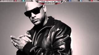 Booba Type Beat Hard Trap Hip Hop Rap Instrumental 2016 | FlowBeatz #Instrumentals