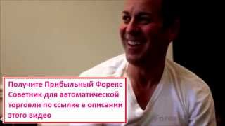 Forex Trader Documentary and Interview   FX Viper from ForexSignals com1