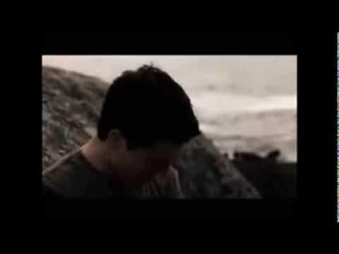 Katniss & Peeta - The Hanging Tree