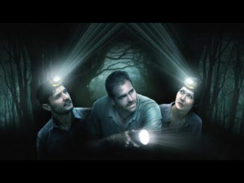 """Download Expedition X Season 2 Episode 3 Review """"The Bell Witch."""""""