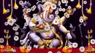 Ekavimshati Patra Pooja (Telugu) | Sri Vinayaka Chaturthi Pooja  |  Ganesh Chaturthi Special