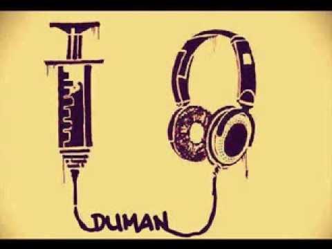 Duman-Darmaduman -Full Albüm-