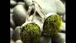 Ký ức về chiếc nhẫn cỏ cover Gà Bông