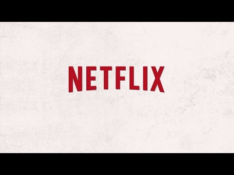 How To Watch All Movies On Netflix!