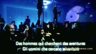 Blue Rita (1977) Trailer