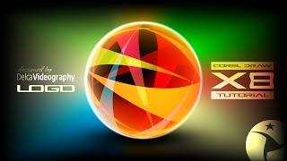 (AVANZADO)  LOGO PROFESIONAL TUTORIAL 31 COREL DRAW X8, X7, X6 y X5(FANTÁSTICO TUTORIAL TUTORIAL 38 COREL DRAW X8 LOGO PROFESIONAL, NO TE LO PIERDAS! Suscríbete al canal/Subscribe to my Channel: ..., 2016-04-05T22:00:01.000Z)