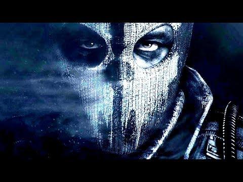 Call of Duty Ghosts 2 Rumored Over Modern Warfare 4? (Infinity Ward 2019)