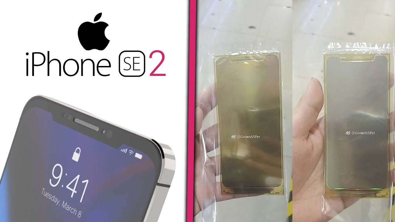 Iphone  Unboxing Everything Apple Pro