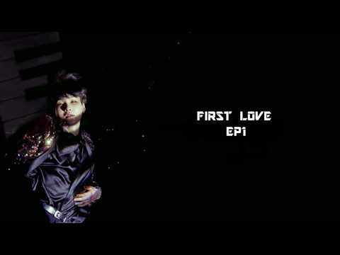 [SUGA FF] First Love EP1