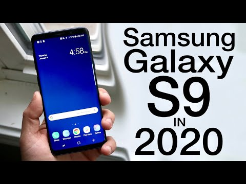 samsung-galaxy-s9-in-2020!-(still-worth-it?)-(review)