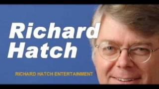 Richard Hatch Entertainment