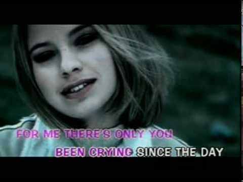 [KTV]M2m - The Day You Went Away.mpg