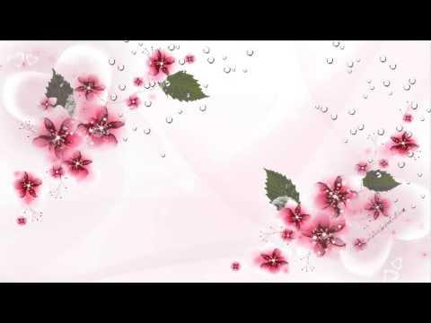 愛するってこわい じゅん&ネネ 【ハモリパート】