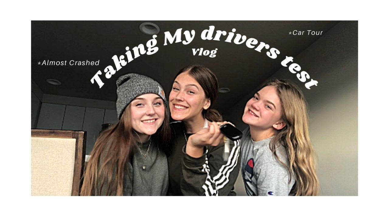 Download Got my license at 18 car tour & *STORYTIME why I dropped out
