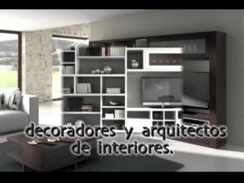Muebles en madrid tienda de muebles moderno juveniles en for Recogida muebles gratis madrid