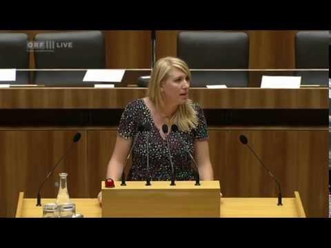 Elisabeth Hakel  zum Urheberrechtsgesetz - 7.7.2015