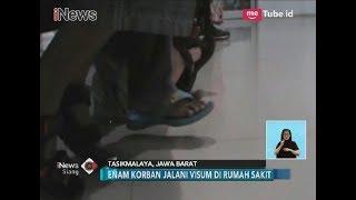 Miris!! Anak di Bawah Umur Lakukan Pelecehan Seksual ke Teman Bermain - iNews Siang 16/03