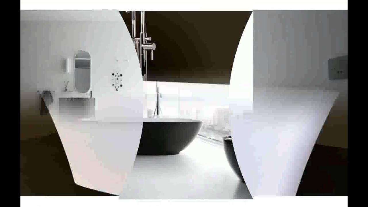Vasche da bagno piccole immagini youtube - Vasche da bagno piccole angolari ...