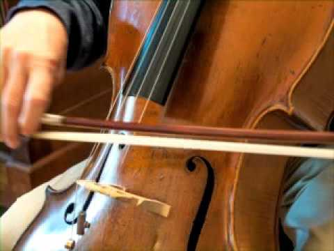 Soft Violin Instrumental songs 2016 video mix Indian music playlist most popular film melodious mp3