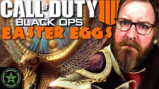 were-in-nightmare-world-call-of-duty-black-ops-4-zombies-ix-lets-play