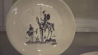 Grand Hotel Majestic Bologna - Arte e Pace
