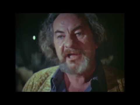 『オーメン(Omen)』 予告編 Trailer 1976年