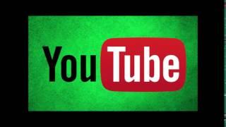 фото для канала youtube 2048 х 1152