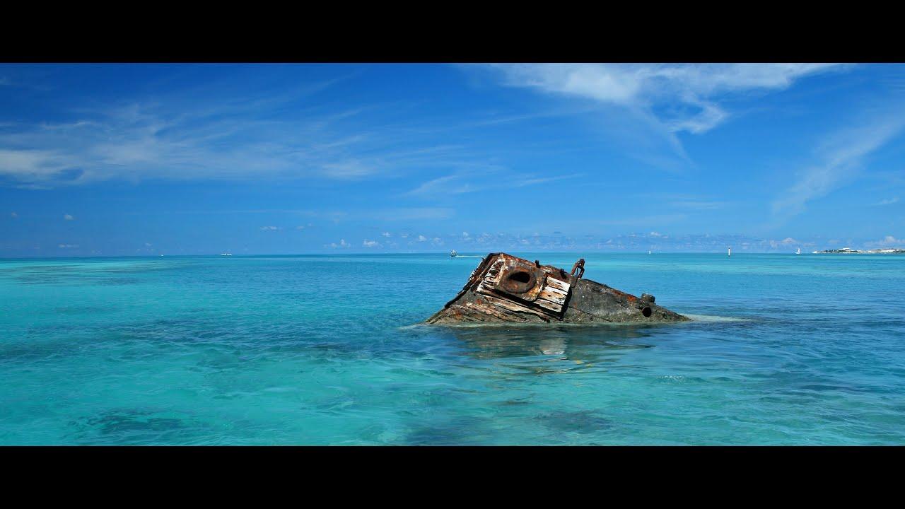Misterio Del Resuelto Triángulo Bermudas El Las De DEH2I9