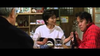 越前・若狭へチヌ釣りに出かけた浜ちゃんと鈴さんは、知的な美女・彩子...