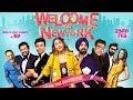 Gambar cover Welcome to New York trailer|Riteish Deshmukh|Karan Johar|Sonakshi Sinha