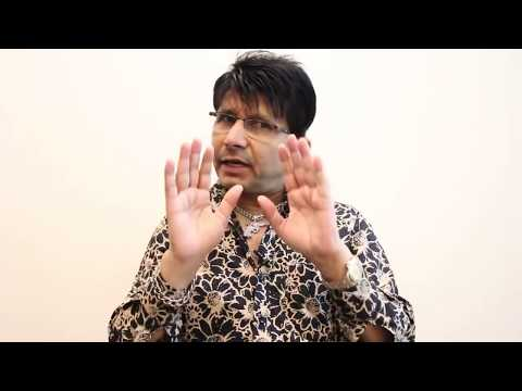 Secret Superstar Movie Review by KRK | Bollywood Movie Reviews | Latest Movie Reviews